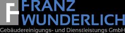 Gebäudereinigungs- und Dienstleistungs GmbH